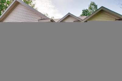 Firestone Single Family Home Under Contract: 557 Hart Street