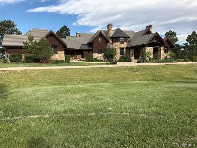 Colorado Golf Club, Colorado Golf Club - Lot 109, Colorado Golf Club - Lot 114, Colorado Golf Club - Lot 130, Colorado Golf Club - Lot 134, Colorado Golf Club - Lot 135-A, Colorado Golf Club - Lot 135b, Colorado Golf Club - Lot 135c, Colorado Golf Club - Lot 135d, Colorado Golf Club - Lot 135w, Colorado Golf Club - Lot 142, Colorado Golf Club - Lot 22, Colorado Golf Club - Lot 34, Colorado Golf Club - Lot 63, Colorado Golf Club - Lot 66, Colorado Golf Club - Lot 68, Colorado Golf Club - Lot 71, Colorado Golf Club - Lot 75, Colorado Golf Club - Lot 85, Colorado Golf Club - Lot 9, Colorado Golf Club - Lot19, Colorado Golf Club Lot 59, Colorado Golf Club Reata, Colorado Golf Club, Pinery, Colorado Golf Club-Lot 16 Single Family Home Active: 8685 Witez Court