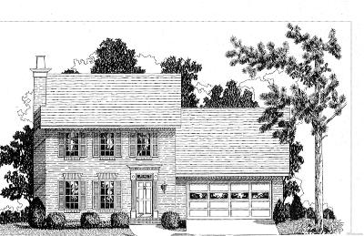 Hayden Single Family Home Under Contract: 366 Lake View Road