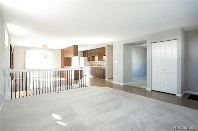 Single Family Home Active: 8446 West Dakota Avenue