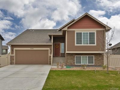 Single Family Home Active: 5794 Waverley Avenue