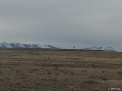 Park County Residential Lots & Land Active: 105 Griff Drive
