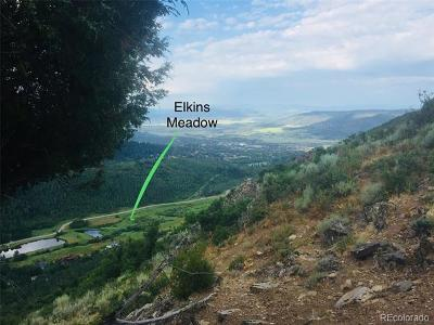 Residential Lots & Land Active: 2865 Littlefish Trail
