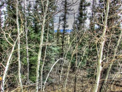 Park County Residential Lots & Land Active: 531 Nez Perce Road