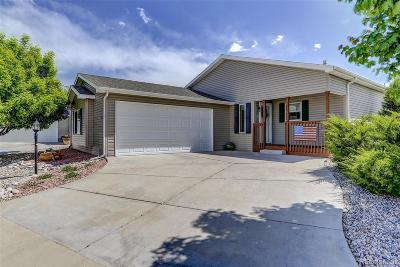 Sunflower Single Family Home Active: 4479 Quest Drive