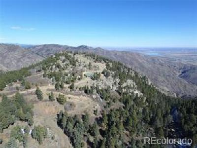 Littleton Residential Lots & Land Active: 14058 Dancing Bear Trail