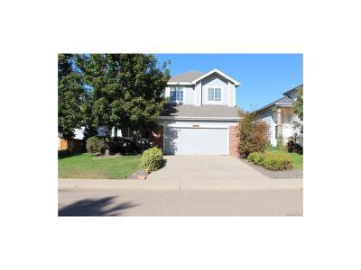 Firestone Single Family Home Under Contract: 6737 Quincy Avenue
