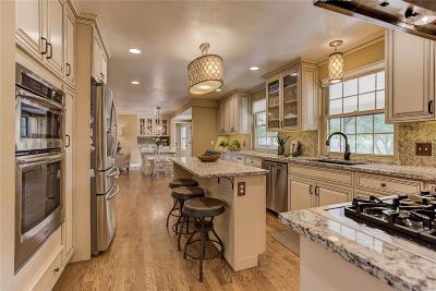 Centennial Single Family Home Active: 7596 South Telluride Court