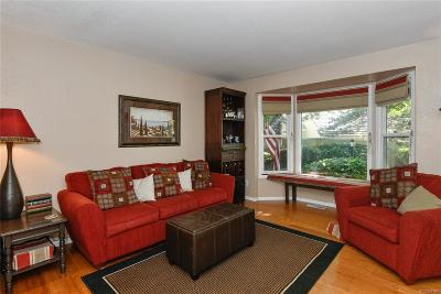 Westminster Condo/Townhouse Active: 2122 Ranch Drive
