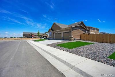 Blackstone, Blackstone Country Club, Blackstone Ranch, Blackstone/High Plains Single Family Home Active: 2310 Main Street