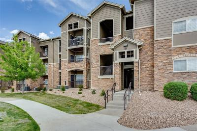 Erie Condo/Townhouse Under Contract: 3100 Blue Sky Circle #304