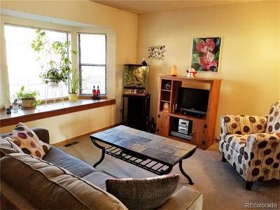 Longmont Rental Active: 2255 Emery Street #F