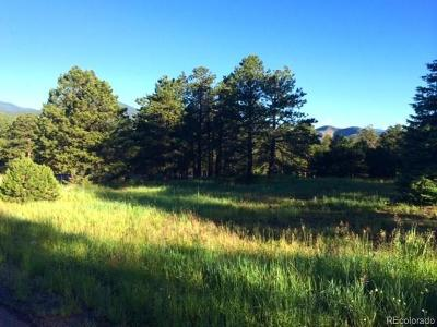 Soda Creek Residential Lots & Land Under Contract: 32117 Fox Run Lane