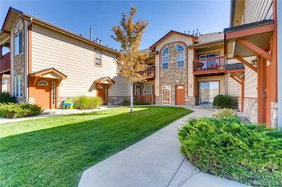 Adams County Condo/Townhouse Active: 3231 East 103rd Place #311