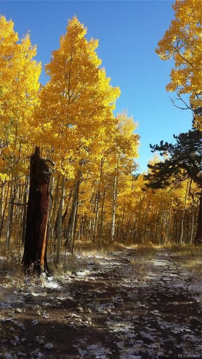 Como CO Residential Lots & Land Active: $34,900