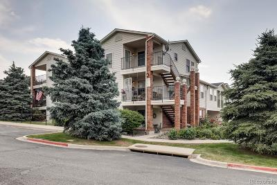 Jefferson County Condo/Townhouse Active: 1638 South Deframe Street #A1