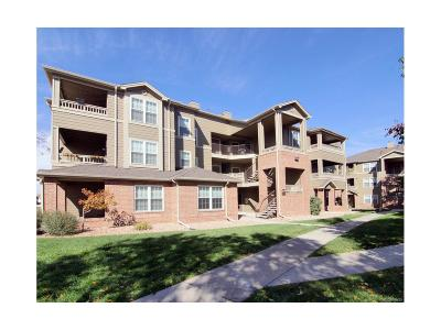 Ironstone, Stroh Ranch Condo/Townhouse Active: 12918 Ironstone Way #202