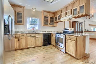 Edgewater, Edgewater Neighborhood Single Family Home Active: 2777 Kendall Street