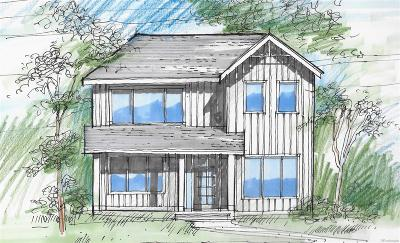 Denver Single Family Home Under Contract: 2680 South Madison Street
