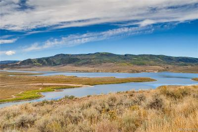 Oak Creek Residential Lots & Land Active: 31480 Shoshone Way