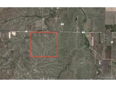 Elizabeth Residential Lots & Land Active: Cr 194