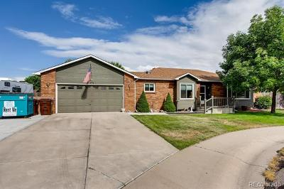 Mountain View, Mountain View Acres, Mountain View Park, Mountain View Lakes, Mountain View Estates, Mountain View Addition #2, Mountain View Addition, Mountain View West, Mountain View/Paula Dora Single Family Home Active: 1013 Indian Trail Drive