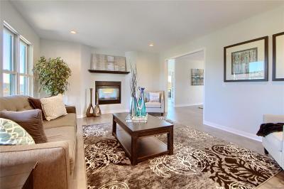 Jefferson County Single Family Home Active: 22464 Anasazi Way