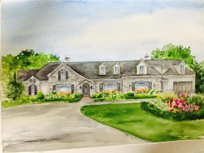 Cherry Hills Village Single Family Home Active: 4 Cherry Hills Farm Court