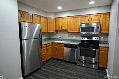 Littleton CO Rental Active: $1,200