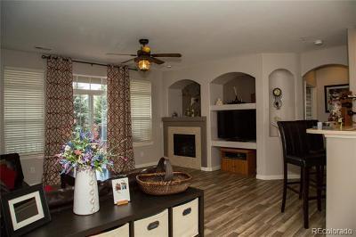 Castle Rock CO Rental Active: $1,650