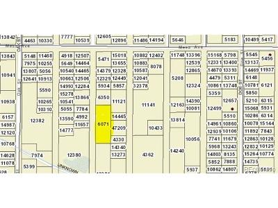 Park County Residential Lots & Land Active: Aspen Street