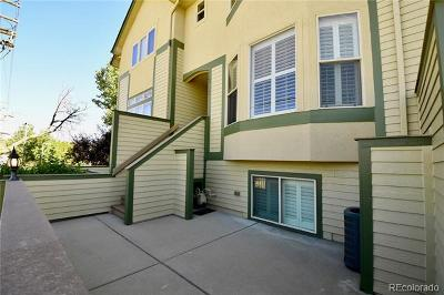 Golden Condo/Townhouse Active: 1212 Ulysses Street