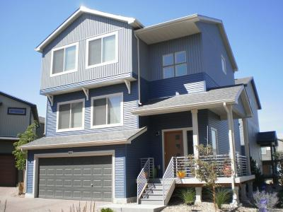 Denver CO Single Family Home Active: $389,000