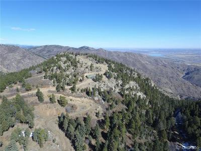 Residential Lots & Land Active: 14058 Dancing Bear Trail