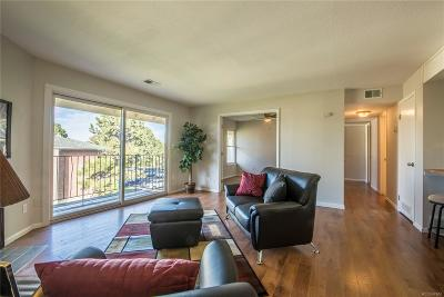 Westminster Condo/Townhouse Active: 12180 Melody Drive #203