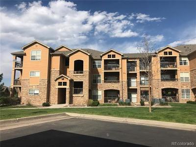 Rental Active: 17520 Nature Walk Trail #206