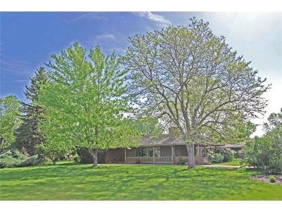 Single Family Home Sold: 5390 Lakeshore Drive