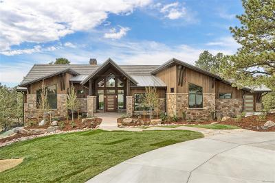 Colorado Golf Club, Colorado Golf Club - Lot 109, Colorado Golf Club - Lot 114, Colorado Golf Club - Lot 130, Colorado Golf Club - Lot 134, Colorado Golf Club - Lot 135-A, Colorado Golf Club - Lot 135b, Colorado Golf Club - Lot 135c, Colorado Golf Club - Lot 135d, Colorado Golf Club - Lot 135w, Colorado Golf Club - Lot 142, Colorado Golf Club - Lot 22, Colorado Golf Club - Lot 34, Colorado Golf Club - Lot 63, Colorado Golf Club - Lot 66, Colorado Golf Club - Lot 68, Colorado Golf Club - Lot 71, Colorado Golf Club - Lot 75, Colorado Golf Club - Lot 85, Colorado Golf Club - Lot 9, Colorado Golf Club - Lot19, Colorado Golf Club Lot 59, Colorado Golf Club Reata, Colorado Golf Club, Pinery, Colorado Golf Club-Lot 16 Single Family Home Active: 8278 Whisperwood Court