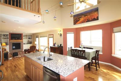 Erie Single Family Home Active: 250 Cessna Drive