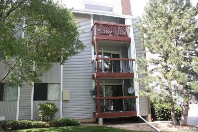 Westminster Condo/Townhouse Active: 8625 Clay Street #227