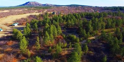 Douglas County Residential Lots & Land Active: 2310 Lupine Circle