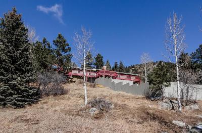 Evergreen Single Family Home Active: 62 Aspen Place