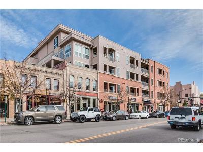 Golden Rental Active: 1275 Washington Avenue #RP2