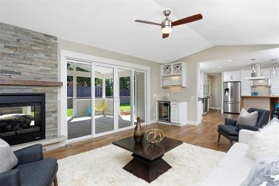 Centennial Single Family Home Active: 7820 South Monroe Way
