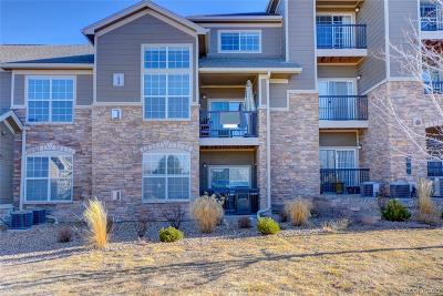 Erie Condo/Townhouse Active: 2745 Blue Sky Circle #1-201