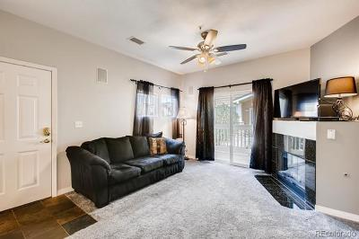 Parker Condo/Townhouse Active: 9511 Pearl Circle #104