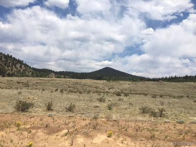 Park County Residential Lots & Land Active: 239 Haida Road