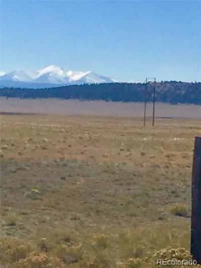 Residential Lots & Land Active: 1094 Clear Creek Road