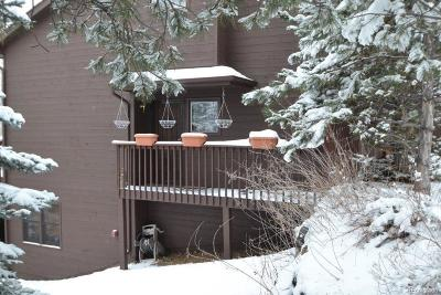 Golden Single Family Home Active: 23573 Pondview Place