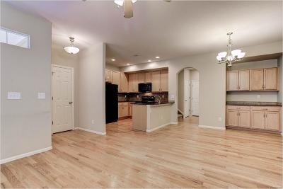 Erie Condo/Townhouse Under Contract: 112 Jackson Place
